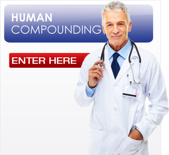 Bova Human Compounding