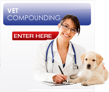 Bova Compounding Laboratory